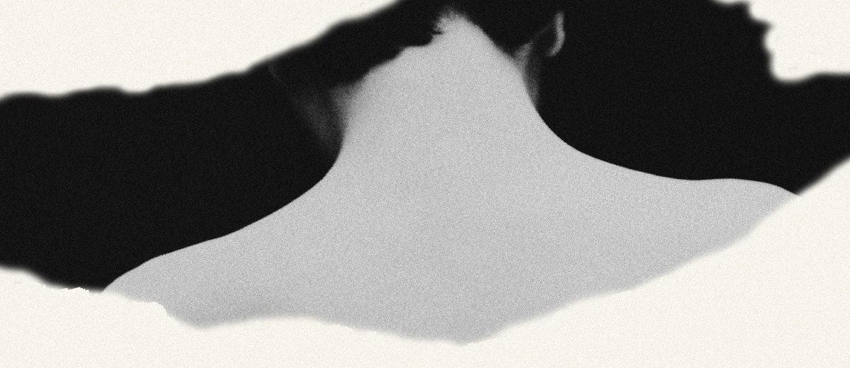 Cover Tropique Noir - Neige et Feu